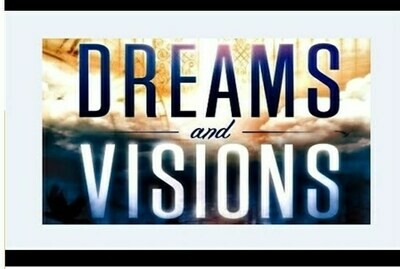 Understanding Dreams and Visions