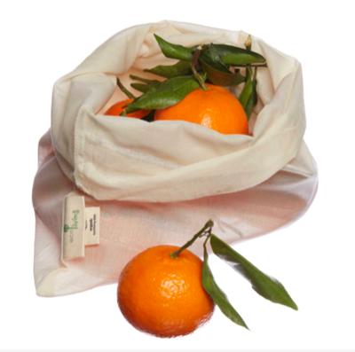 Lightweight Organic Produce Bag