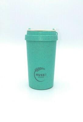 Huski Travel Cup - 400ml