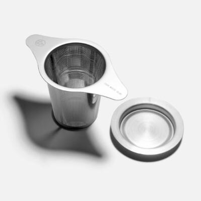 Reusable Tea Strainer
