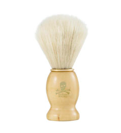 Doubloon Synthetic Shaving Brush