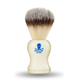 Vanguard Synthetic Shaving Brush