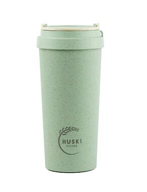 Huski Travel Cup - 500ml