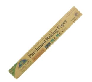 Parchment Baking Paper (Home Compostable)
