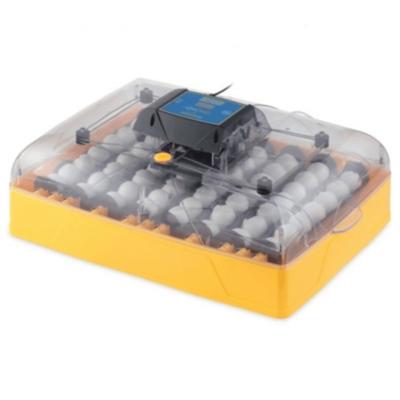 Brinsea Ovation 56 Advance Digital Egg Incubator