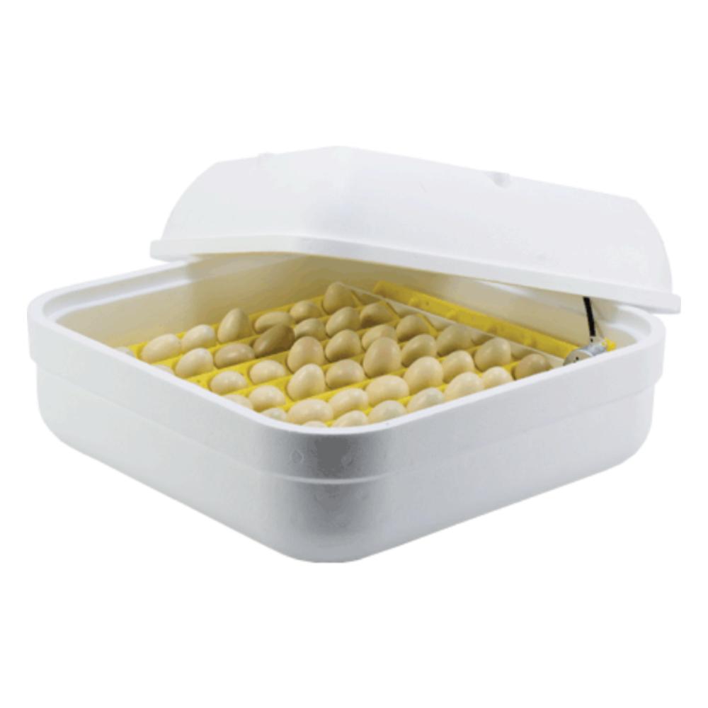 Hova-Bator w/Fan & Universal Egg Turner Package