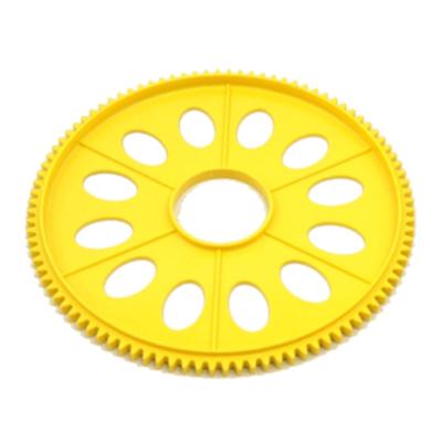Brinsea Small Egg Disk Insert For Mini II Advance Incubator