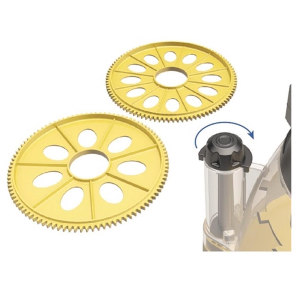 Brinsea Mini II Eco Semi-Automatic Turn Kit