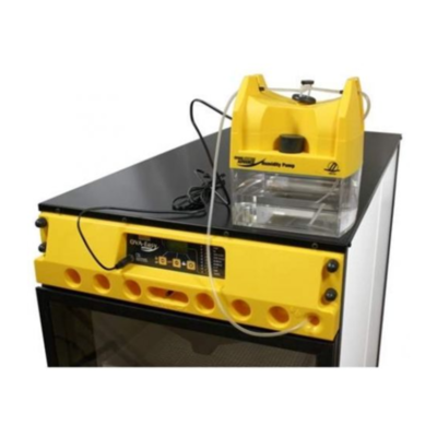 Brinsea Ova-Easy Advance Humidity Pump