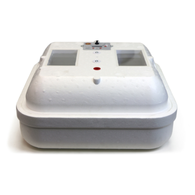 Hova-Bator 2370 Electronic Thermostat Incubator