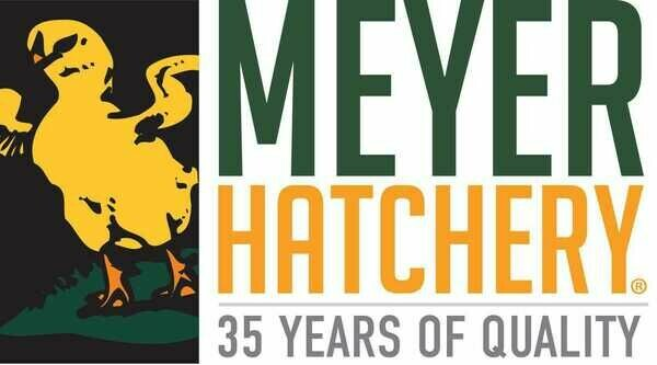 Meyer Hatchery