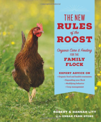 The New Rules of the Roost