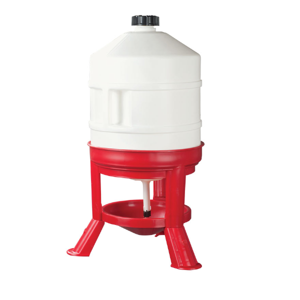 8-Gallon Tripod Waterer