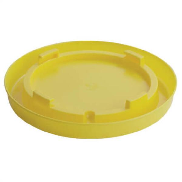 1 or 2-Gallon Waterer Base