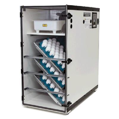 GQF 3065R Clear Door for New Cabinet Incubators