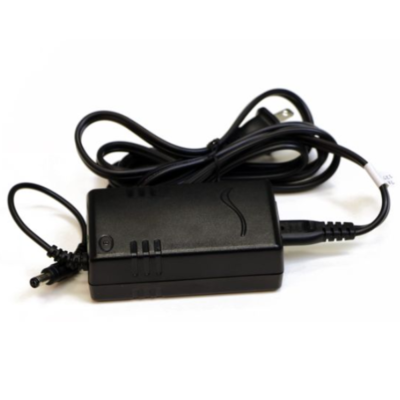 Hova-Bator 2360 Power Supply for 12V Hova-Bator Incubators
