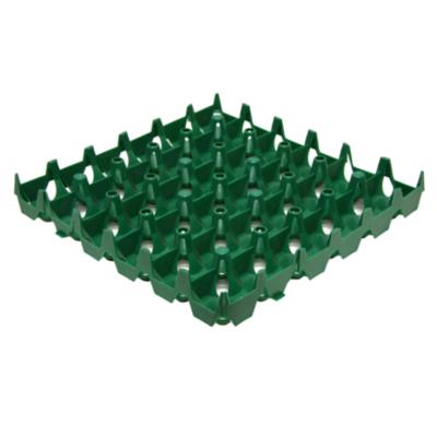 GQF 0248 Plastic Extra Large Egg Tray