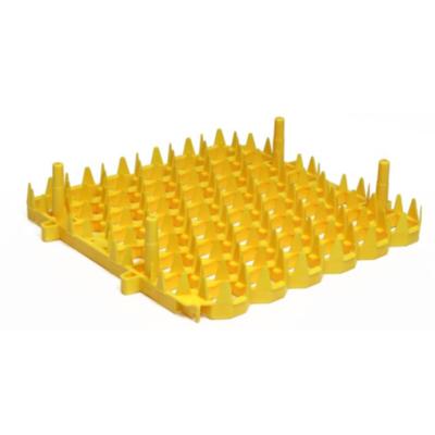 GQF 0246 Plastic Universal Egg Tray