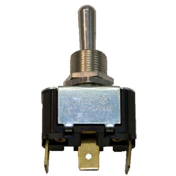 GQF 3025 Turner Toggle Switch