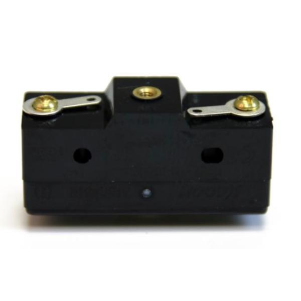 GQF 3006 Snap Switch 15 Amp 125/250 Volt