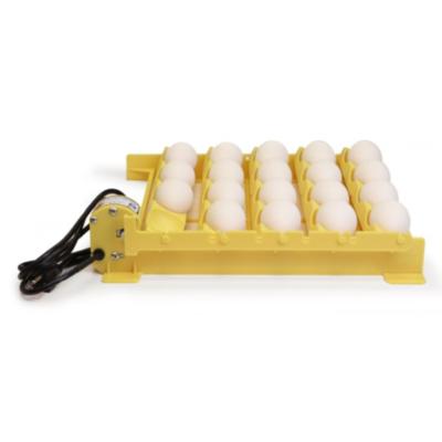 Hova-Bator 1614 Automatic Large Egg Turner