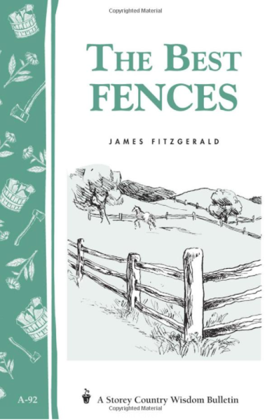 The Best Fences