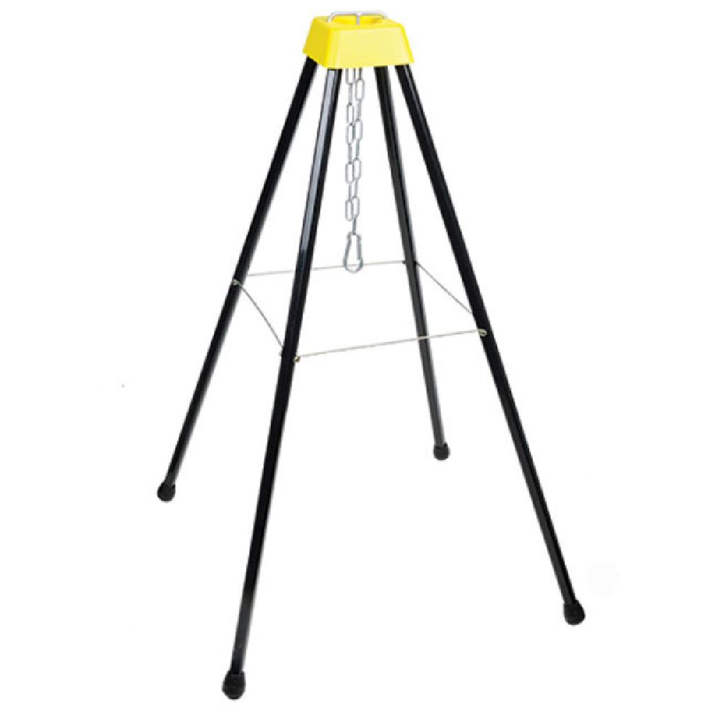 Heat Lamp Stand