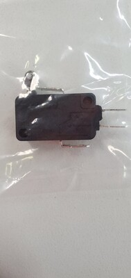GQF 3024 Roller Switch for Drive Motor