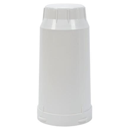 2 Gallon Plastic Waterer Jar