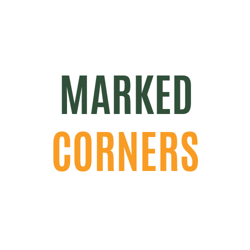 Marked Corners
