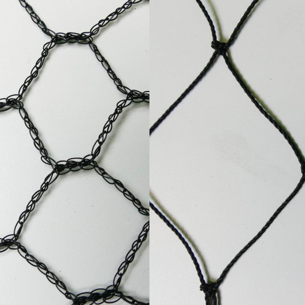 Aviary Netting 220-Pound Burst