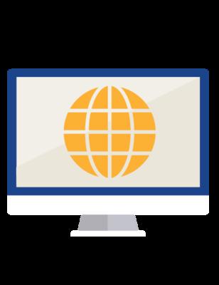 Website: Ecommerce