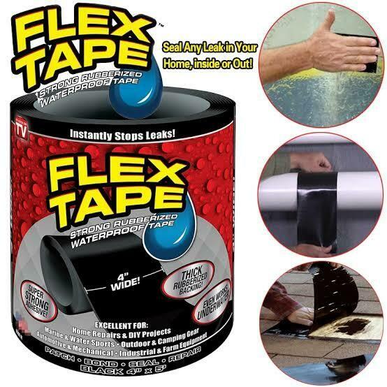 flex-tape-rouleaux