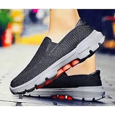 الحذاء الطبي المريح
