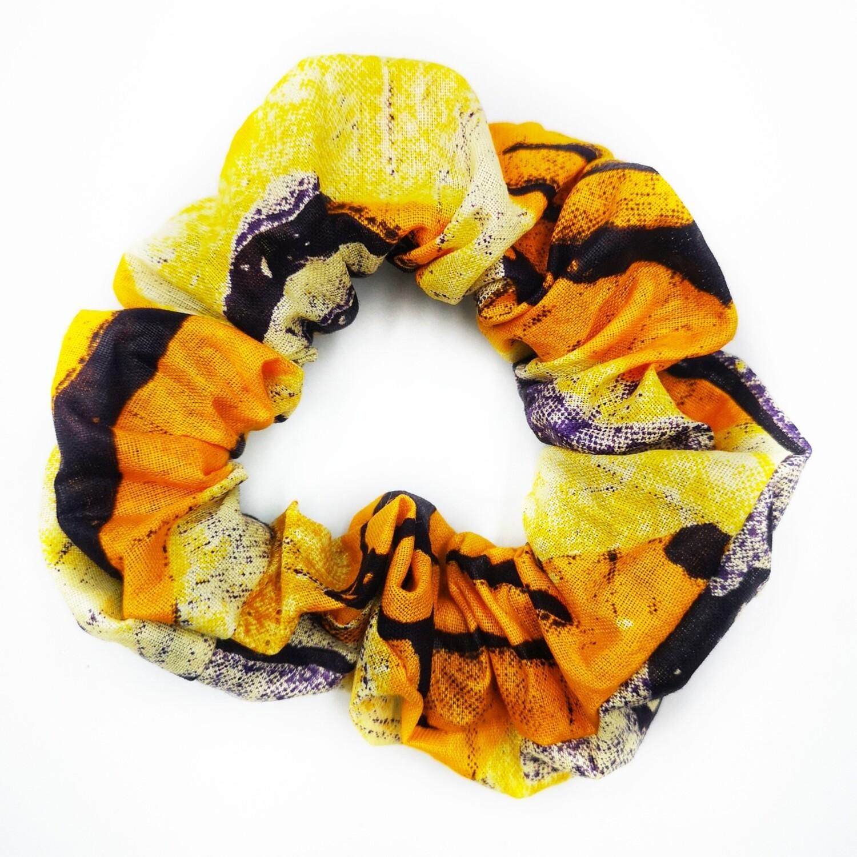 Elements Scrunchie