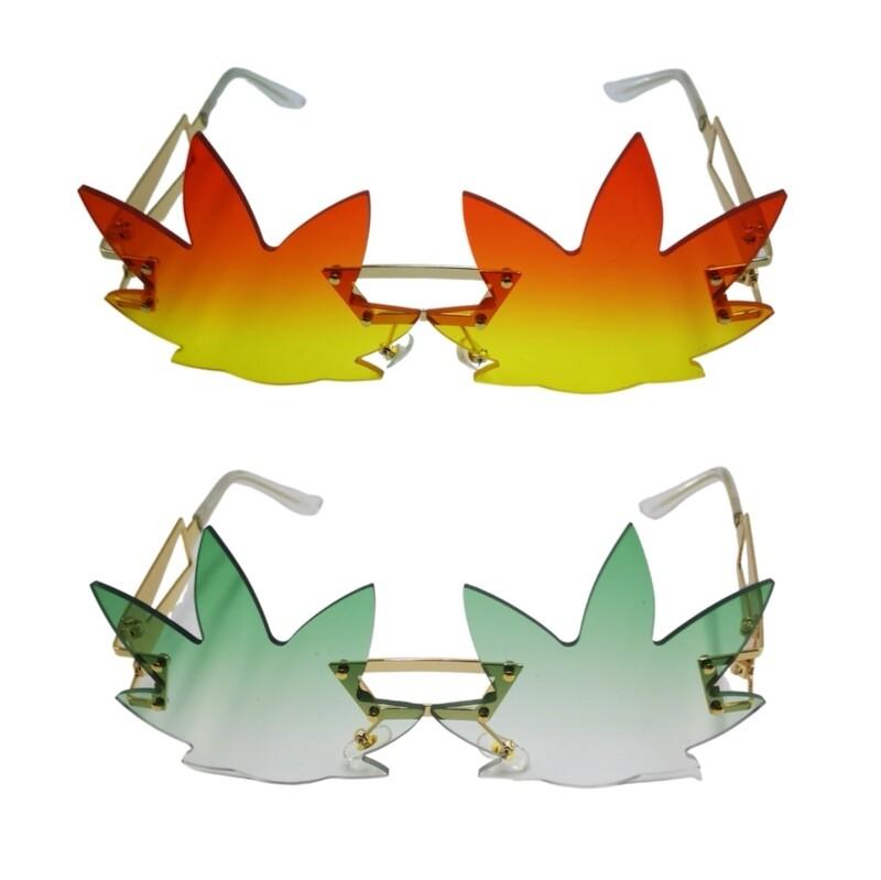 Big G sunglasses