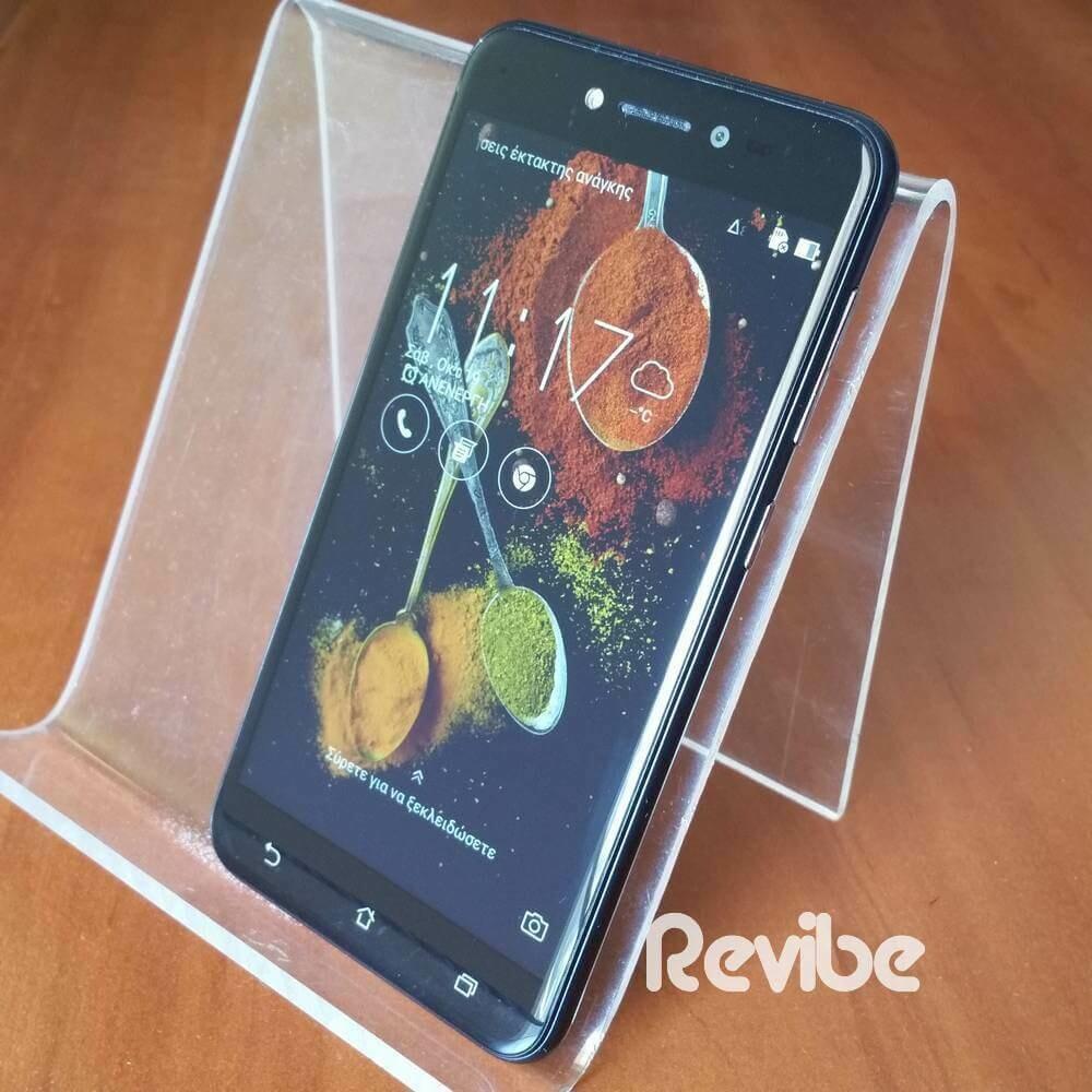 "Asus Zenfone Live (A007), 5"", 16GB/2GB"