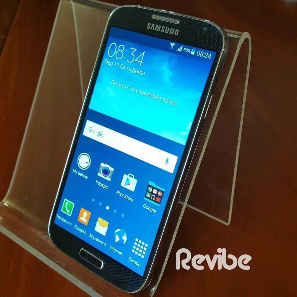 "Samsung Galaxy S4 (i9505), 5"", 16/2"