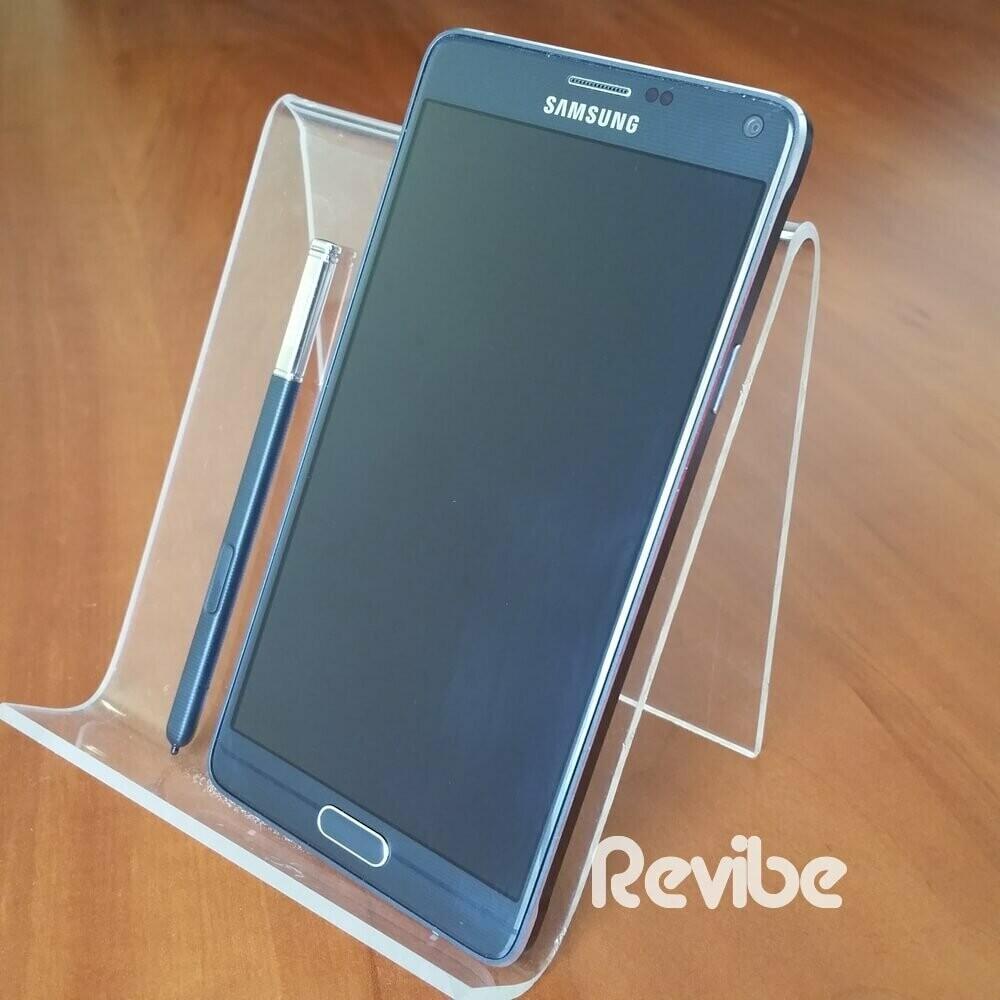 Samsung Galaxy Note 4 32/3 3960 (No S pen)