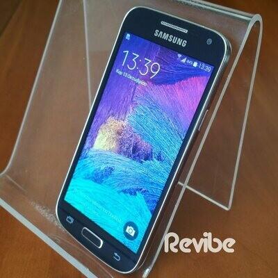 Samsung Galaxy S4 Mini Plus (i9195), 4.3