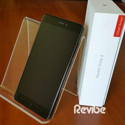 "Xiaomi Redmi Note 4, 5.5"", 32/3, 8core"