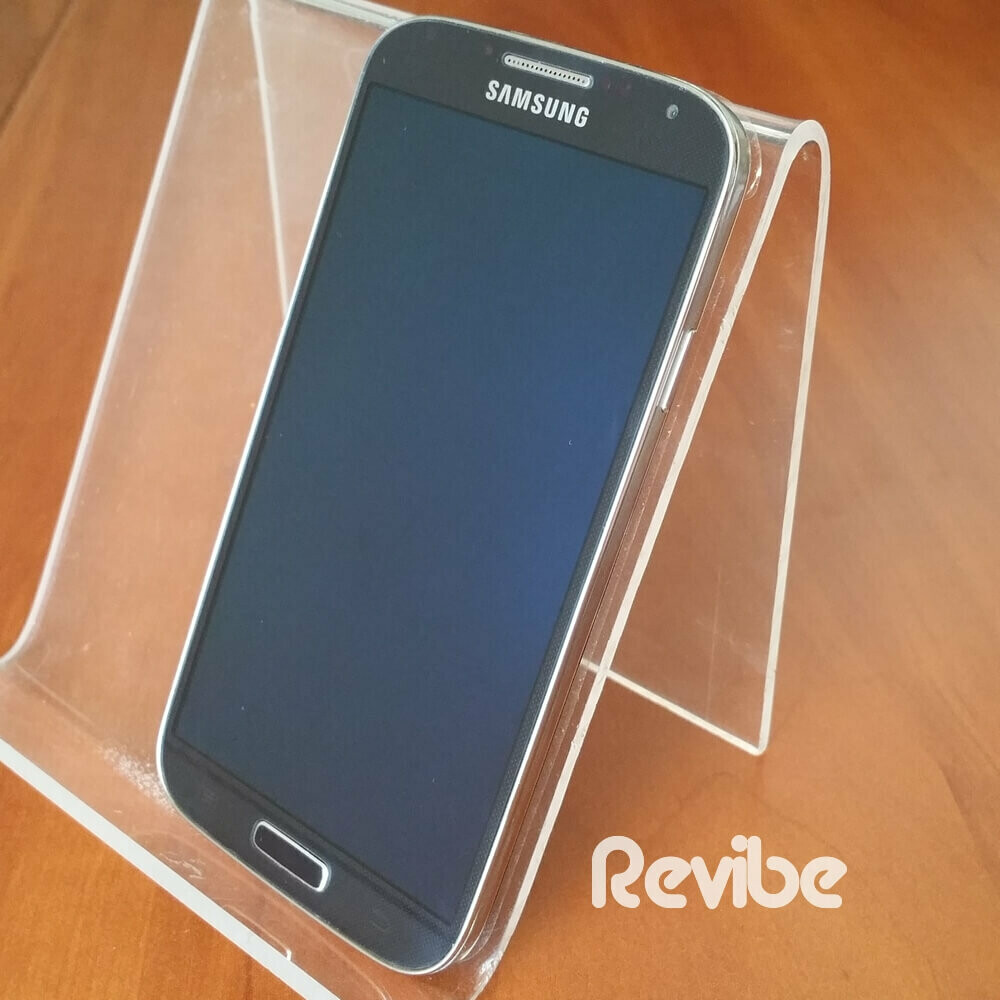 "Samsung Galaxy S4 (i9505), εκθεσιακό, 5"", 16/2"