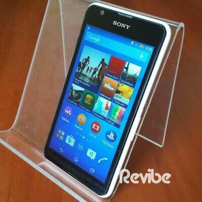 """Sony Xperia E4g (E2003), 4.7"""""""