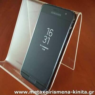 Samsung Galaxy A3 2017 (A320), 4.7