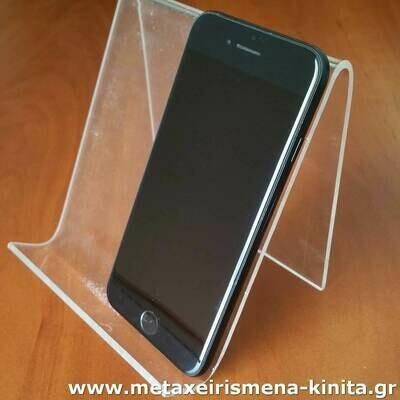 iPhone 7 128GB με 99% υγεία μπαταρίας