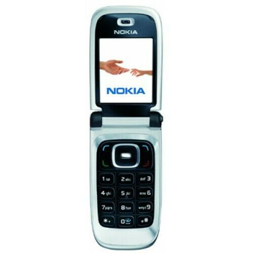 Nokia 6131 01