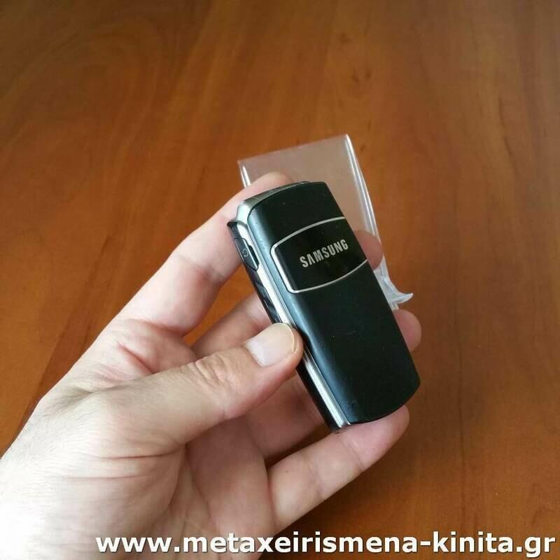 Samsung X150