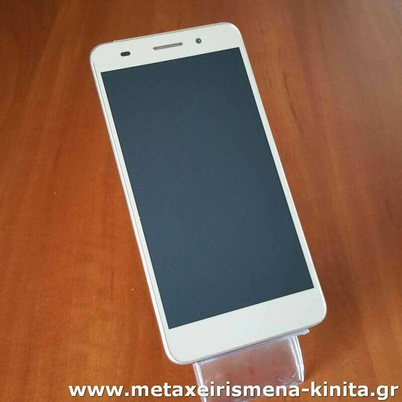 Huawei Y6II, 5.5