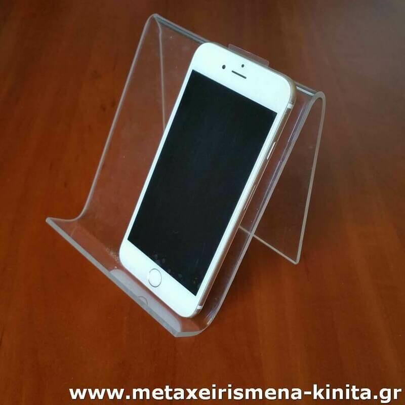 iPhone 6 64GB 91% υγεία μπαταρίας