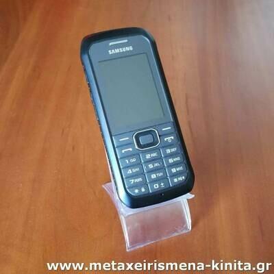 Samsung B550 εκθεσιακό